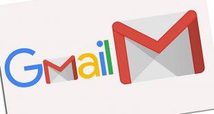 Ouvrir un compte Gmail : la procédure détaillée
