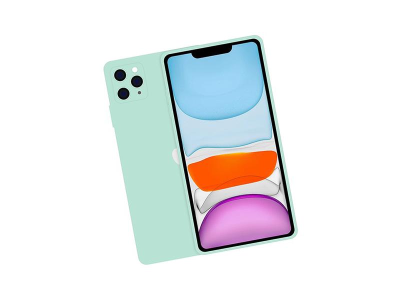 Réinitialiser iPhone 6 : les différentes méthodes pour le faire