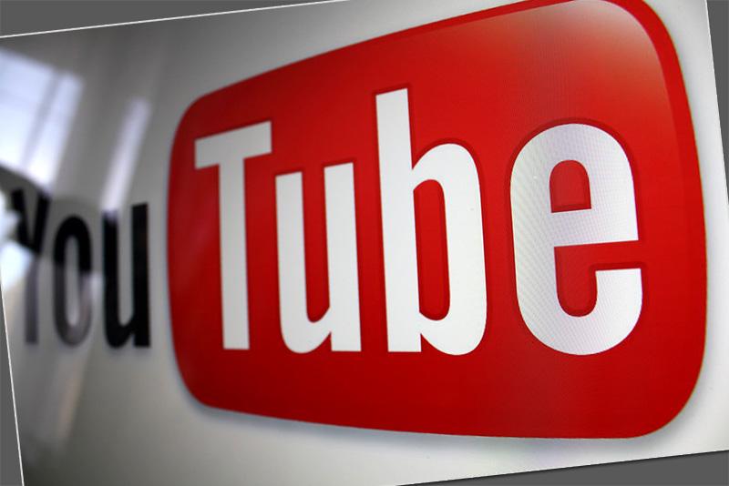 Télécharger vidéo YouTube 1080p en ligne facilement