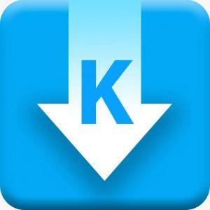 Télécharger vidéo Youtube 1080p en ligne avec Keepvid.ch