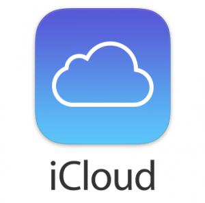 réinitialisation d'usine de l'iPhone 6 verrouillé avec iCloud