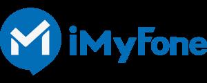 utilisation du logiciel de déverrouillage iMyFone LockWiper