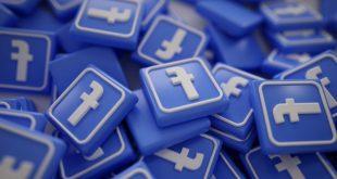 Vendre sur Facebook, est-ce rentable