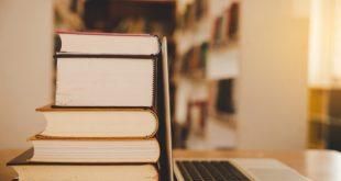 Pourquoi utiliser le e-learning en entreprise