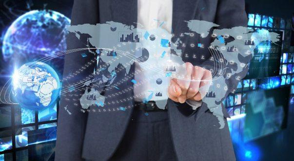 Ce qu'il faut savoir avant de lancer un e-commerce à l'international