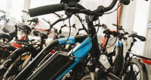 Subvention vélo électrique Île-de-France : conditions d'obtention