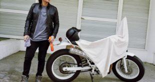 Garage réparation scooter : des professionnels pour votre véhicule
