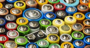 Quels sont les types de piles existants selon l'usage à en faire