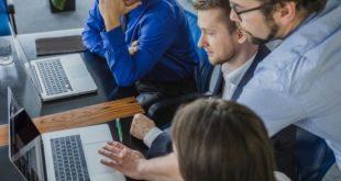 Aide à la création d'entreprise : quelles sont les solutions ?
