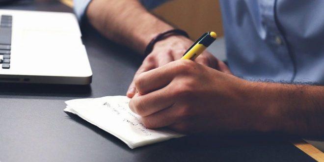 Quelle matière choisir pour un stylo publicitaire ?