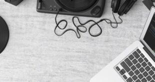 Choisir une musique libre de droits : quelle est la règlementation en vigueur