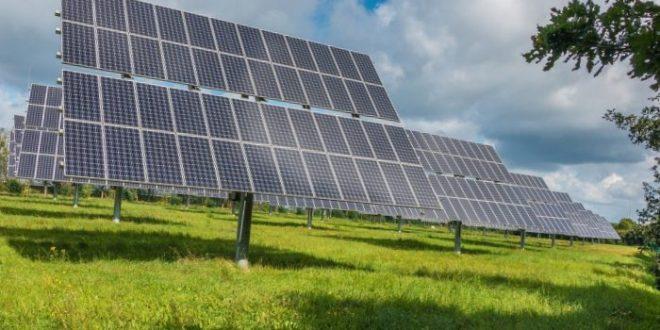Total Direct Énergie : Offres, souscriptions et avis des clients